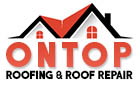 OnTop Roofing and Roof Repair