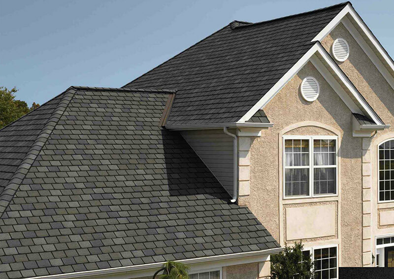 Pascagoula Roofing Contractors Ontop Roofing Roof Repair