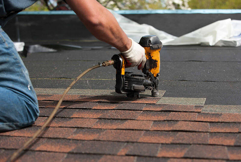 roofing services pascagoula